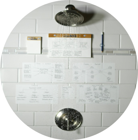 Picture for category Shower & Bath