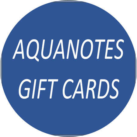 Picture for category eGift Cards