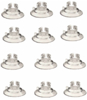 Picture of 12 Pack Suction Cup Pencil Holders